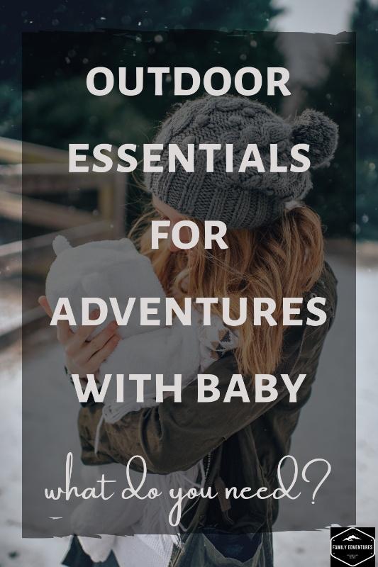 Outdoor-essentials-with-babies