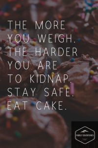 Stay safe quotes for loved ones