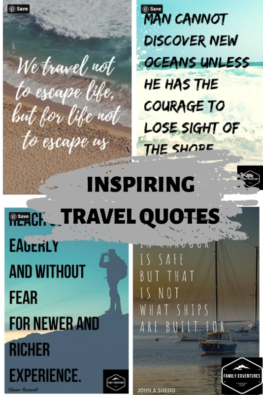 safe-travel-quotes-for-loved-ones