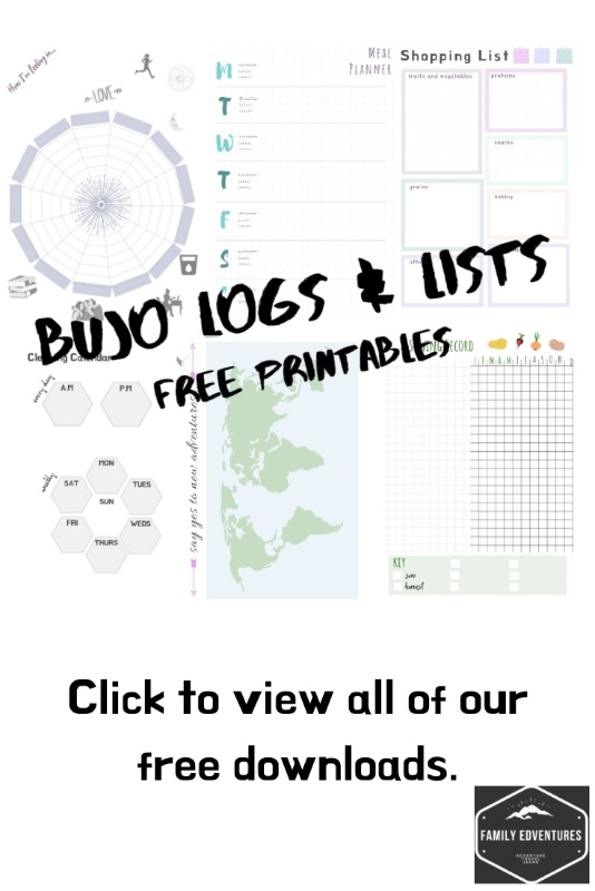 Click to visit our bujo downloads page.
