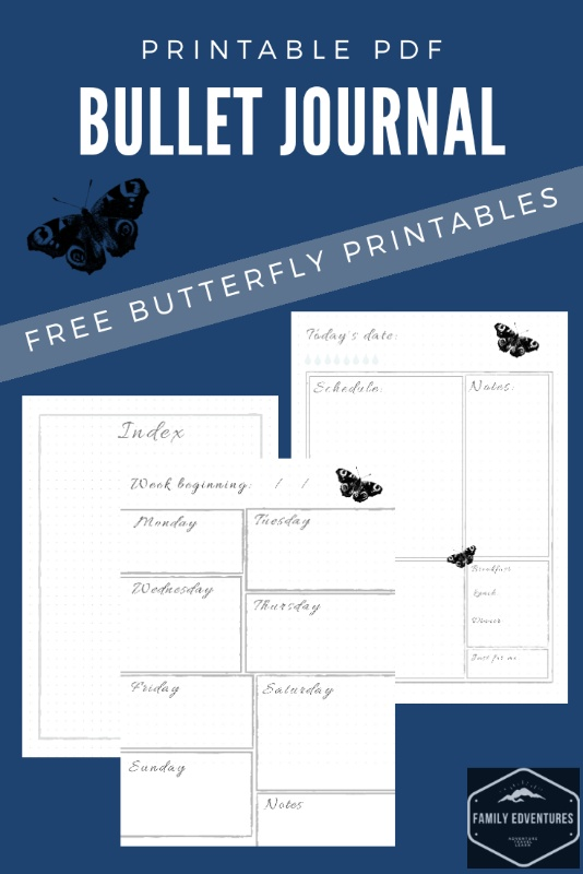 It's just a graphic of Free Printable Garden Planner pertaining to pdf