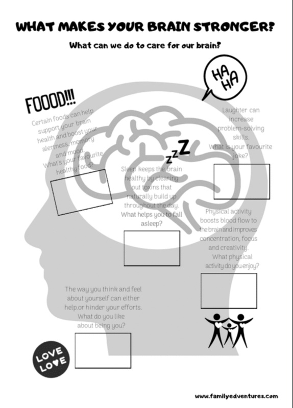 free-printable-growth-mindset-activities-for-kids-healthy-brain