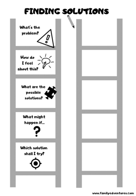 free-printable-growth-mindset-activities-for- kids yet.