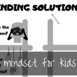 Growth Mindset For Kids | Free Teaching Resources