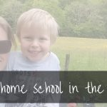 Can you home school in the UK? | Everything you need to know...