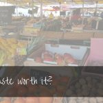 Zero Waste Near Me...is it worth it? | things you should know