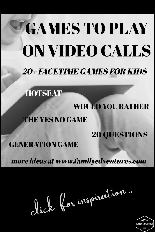 games-to-play-on-Facetime-Skype-WhatsApp-with-kids