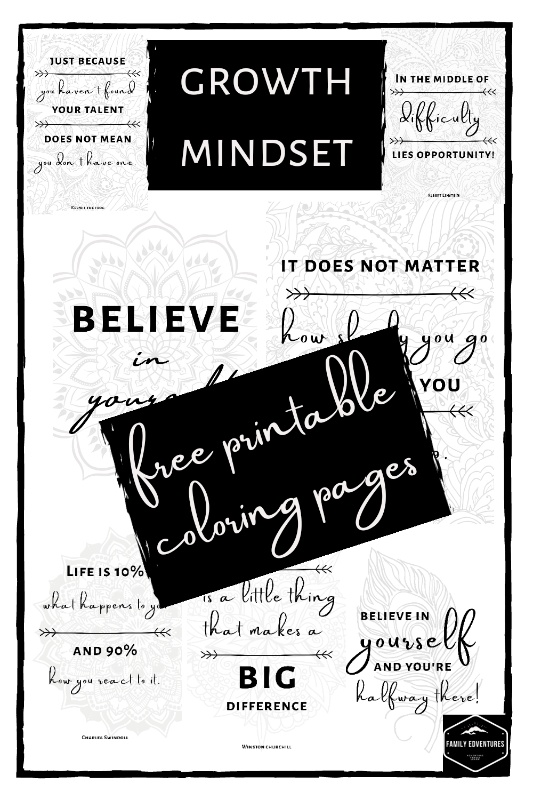 Growth-mindset-quotes-colouring-pages