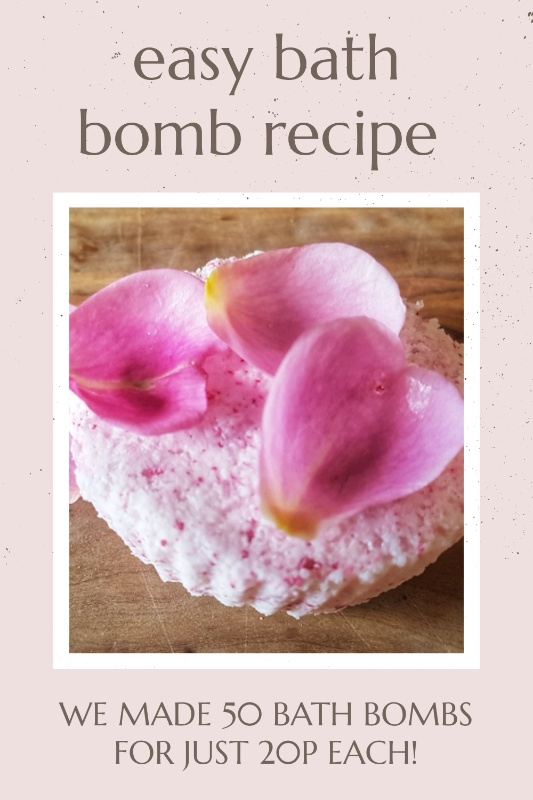 Cheap-Bath-Bomb-easy-recipe