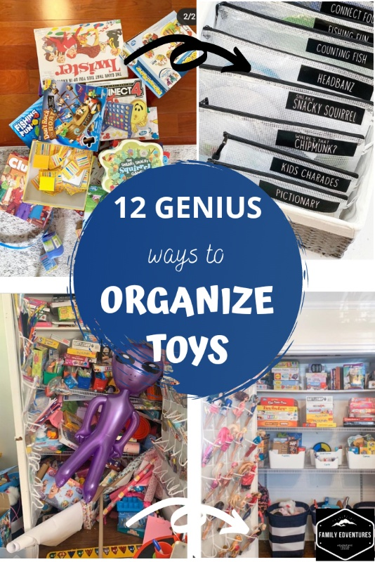 how-to-organize-kids-toys